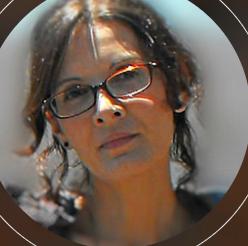 Dr. Magda Sofia Roberto